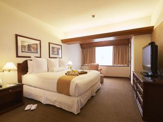 Thunderbird Hotels Pardo