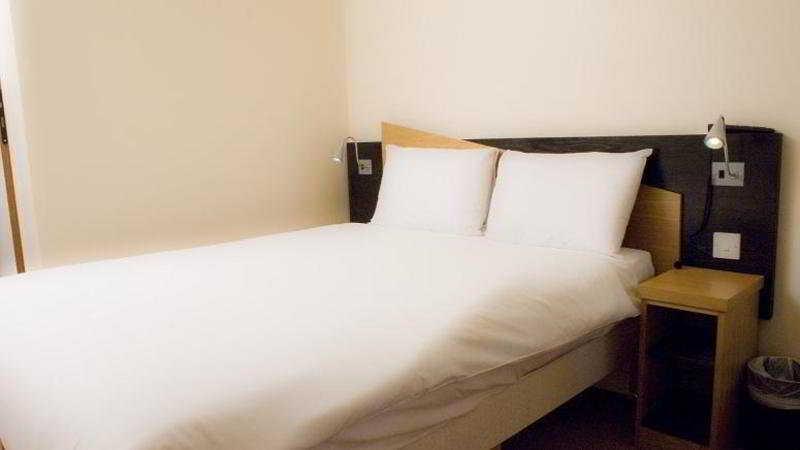 Comfort Inn Sw8 -hsd